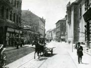 1906, Király utca, 6. és 7. kerület