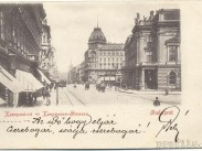 1905, Kerepesi út, 8. és 7. kerület