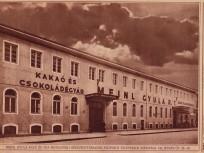 1928, István út (István utca) 23-25., 7. kerület