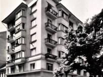 1937, Fő utca, 1. kerület