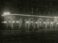 1937, Margit körút, 2. kerület