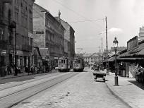1941, Dobozi utca, 8. kerület