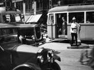 1941, Apponyi tér, 4., (1950-től) 5. kerület