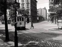 1941, Karppfenstein (Karácsony Sándor) utca, 8. kerület