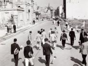 1948, Budafoki út, 11. kerület