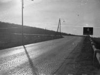 1960, Balatoni út, 11. kerület