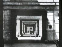 1960-as évek, Majakovszkij utca13., a Gozsdu udvar, 7. kerület