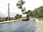 1967 táján, Istenhegyi út, 12. kerület