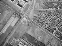 1963, Örs vezér tere, 10 és 14. kerület