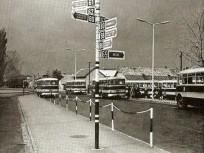 1968, Pesti út, 17. kerület