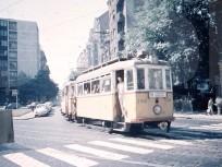 1970-es évek eleje, Török utca. 2. kerület