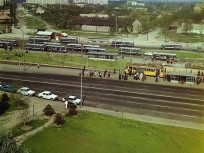 1971, Örs vezér tere, 14. kerület