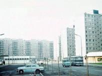 1975, Erdőkerülő utca, 15. kerület