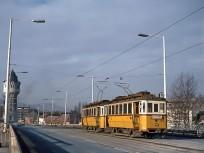 1976, Árpád út, 4. kerület