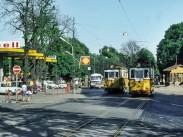 1976, Szilágyi Erzsébet fasor, 2. kerület