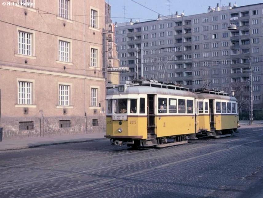 1980, Korvin Ottó (Pacsirtamező) utca, 3. kerület
