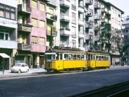 1960-as, Fehérvári út, 11. kerület