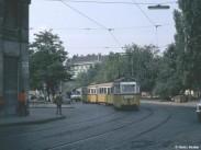 1975, Teleki László tér, 8. kerület