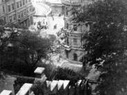 1928, Sikló utca, 1. kerület