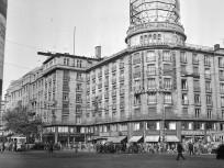 1960, Tanács (Károly) körút 7. kerület