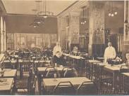 1910-es évek, Rákóczi út, 7. kerület