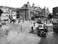 1930-as évek, Berlini tér, 6. kerület