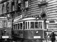1935-1941, Teréz körút, 6. kerület
