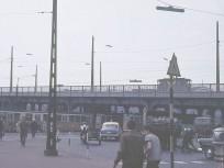 1969, Boráros tér, 9. kerület