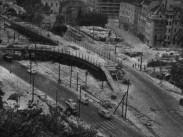 1963, Krisztina körút, 1. kerület