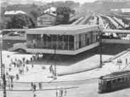 1964, Krisztina körút, 1. kerület