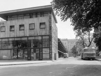 1967, Engels tér, 5. kerület