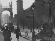 1938, Eskü (Szabad sajtó) út, 4. (1950-től) 5. kerület