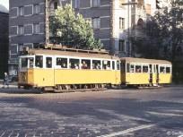 1969, Fehérvári út, 11. kerület