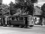1955, Lehel utca, 13. kerület