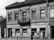 1961, Árpád út 52., 4. kerület