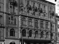 1960, Lenin körút 106. (Teréz körút 48.), 6. kerület