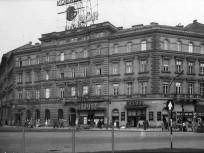 1960, November 7. tér 3. (Oktogon), 6. kerület
