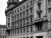 1961, Rákóczi út 50., 7. kerület