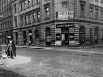 1959, Fő utca, 2. kerület