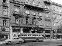 1960, Lenin körút 70. (Teréz körút 12.), 6. kerület