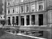 1958, József körút 49., 8. kerület