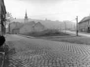 1960, Döbrentei utca, 1. kerület