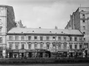 1958, Tanács (Károly) körút 7., 7. kerület