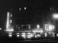 1961, Keleti Károly utca - Bimbó út találkozása, 2. kerület