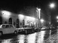 1967, Márvány utca, 12. kerület