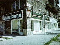 1971, Váci út 47., 13. kerület