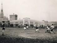 1930, Istvánmezei út, 14. kerület
