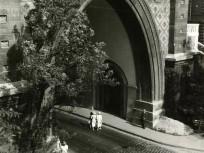 1939, Alagút utca, 1. kerület