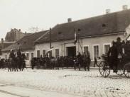 1906, Krisztina körút, 1. kerület
