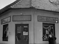 1958, Csömöri út, 16. keulet